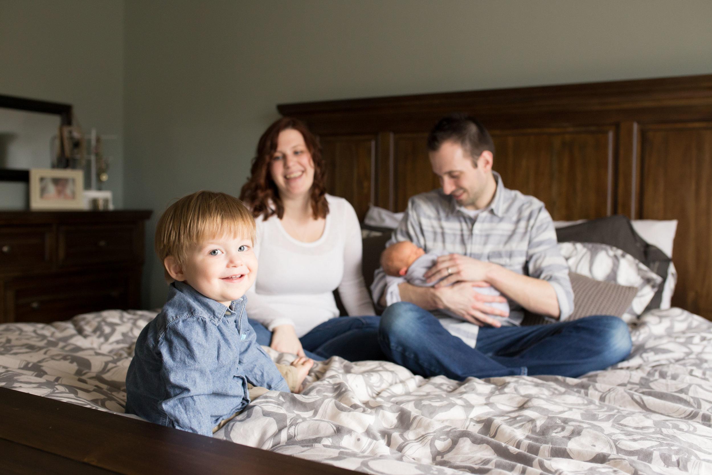 Newborn&Brother-2.jpg