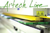 COST COMPETITIVE MACHINERY LINE