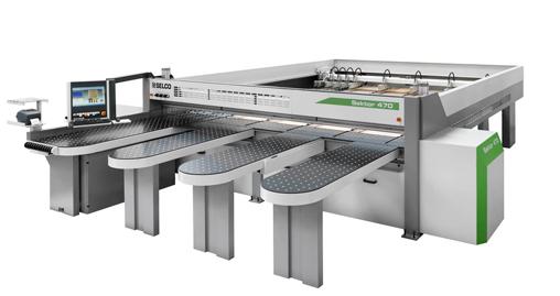 Sektor 470 Compact & Affordable