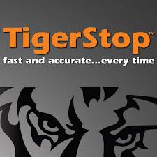 tigerstop logo 3.jpg