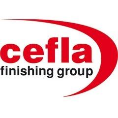 Cefla YouTube Channel