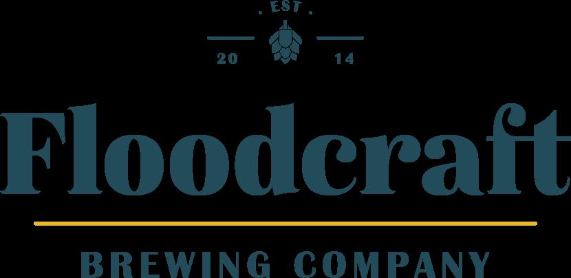 Floodcraft_Logo_Horizontal_Color.png