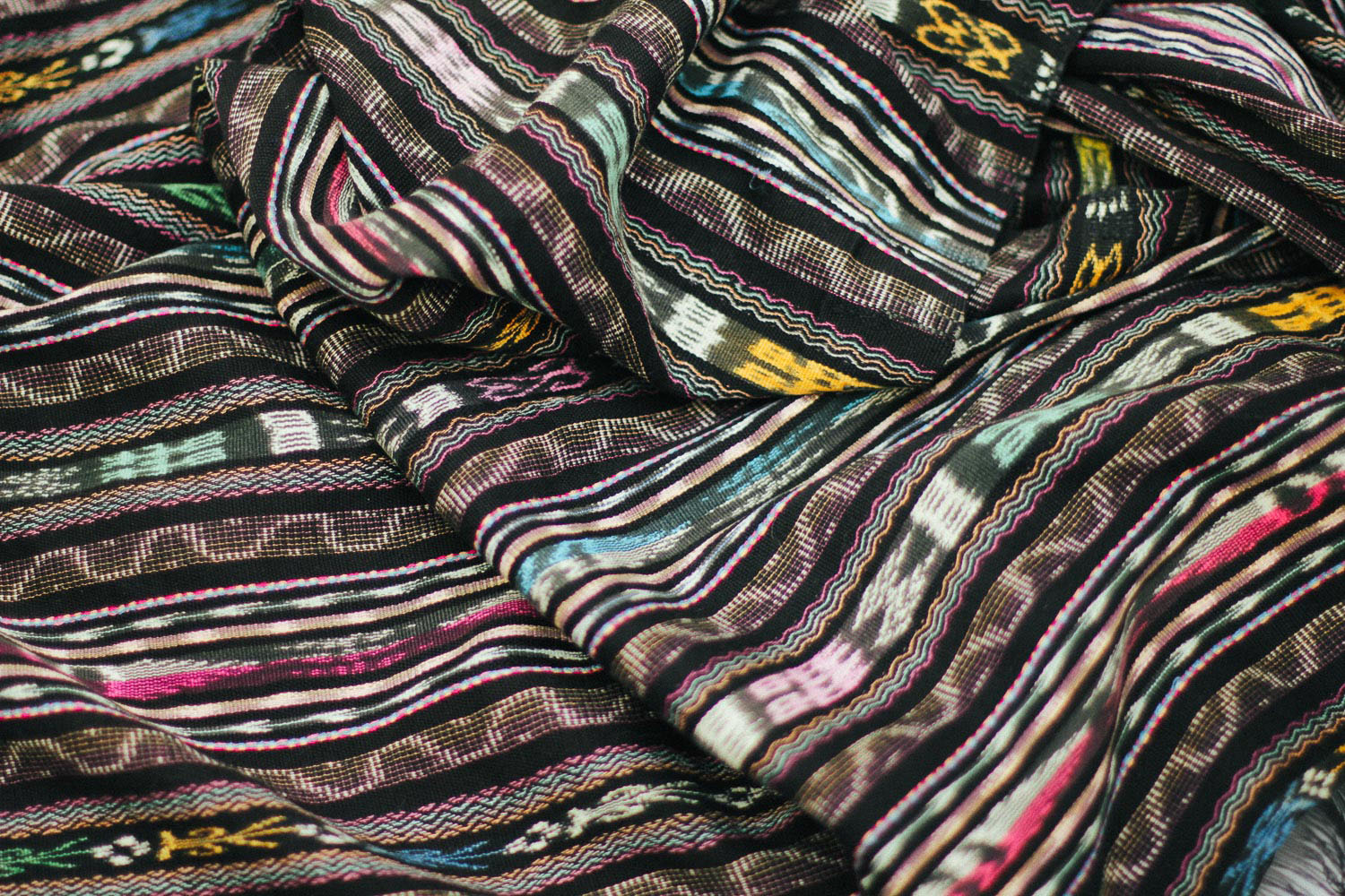 INdonesian Cloth Detail.jpg