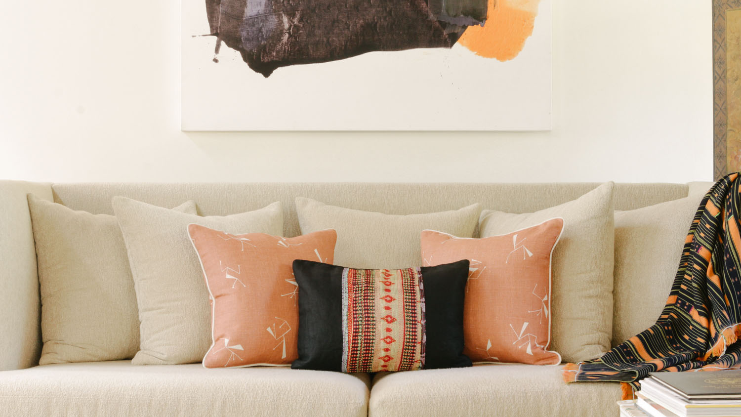 ITURI Rust Pillows.jpg