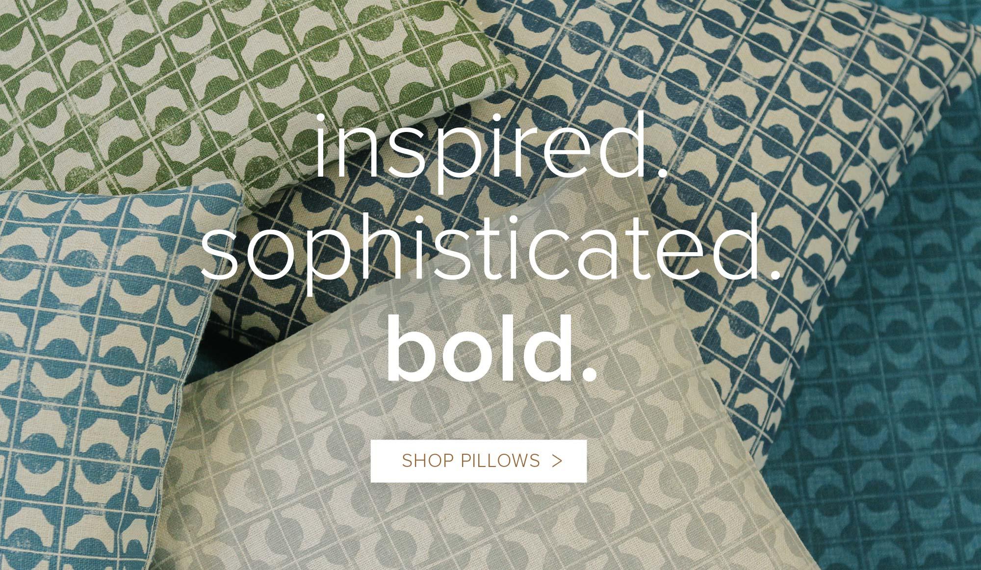 Spring pillow banner.jpg