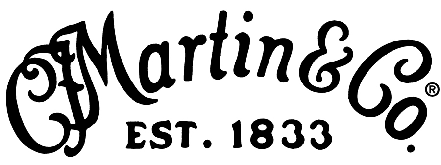 martin-logo.jpg