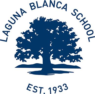 Laguna Blanca School