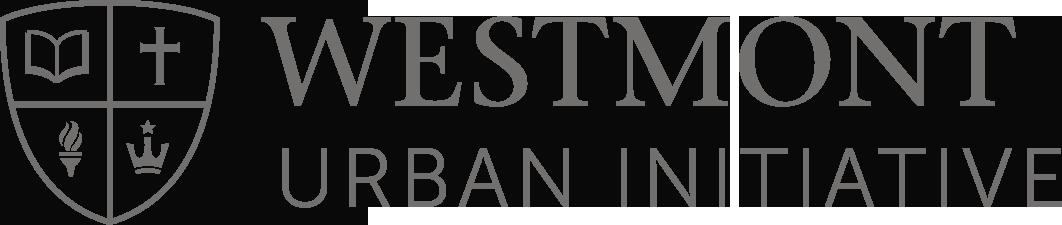 Westmont Urban Initiative