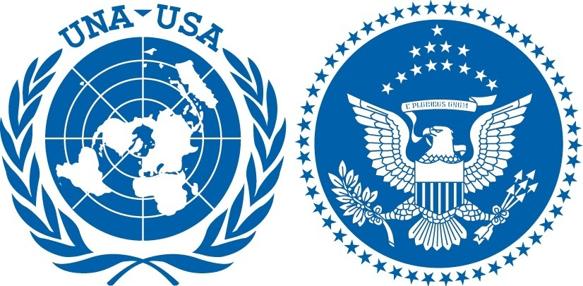United Nations Association SB