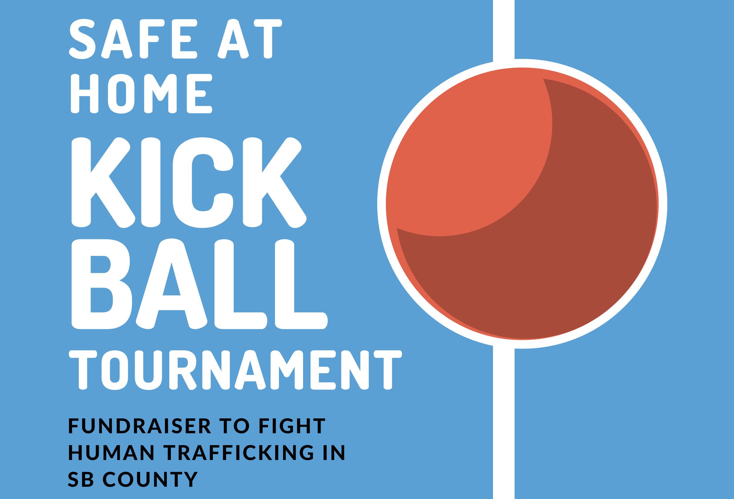 Kickball Event Flyer Shortened.jpg
