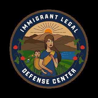 ILDC Logo (Transparent0.png