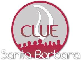 CLUESantaBarbaralogo.png