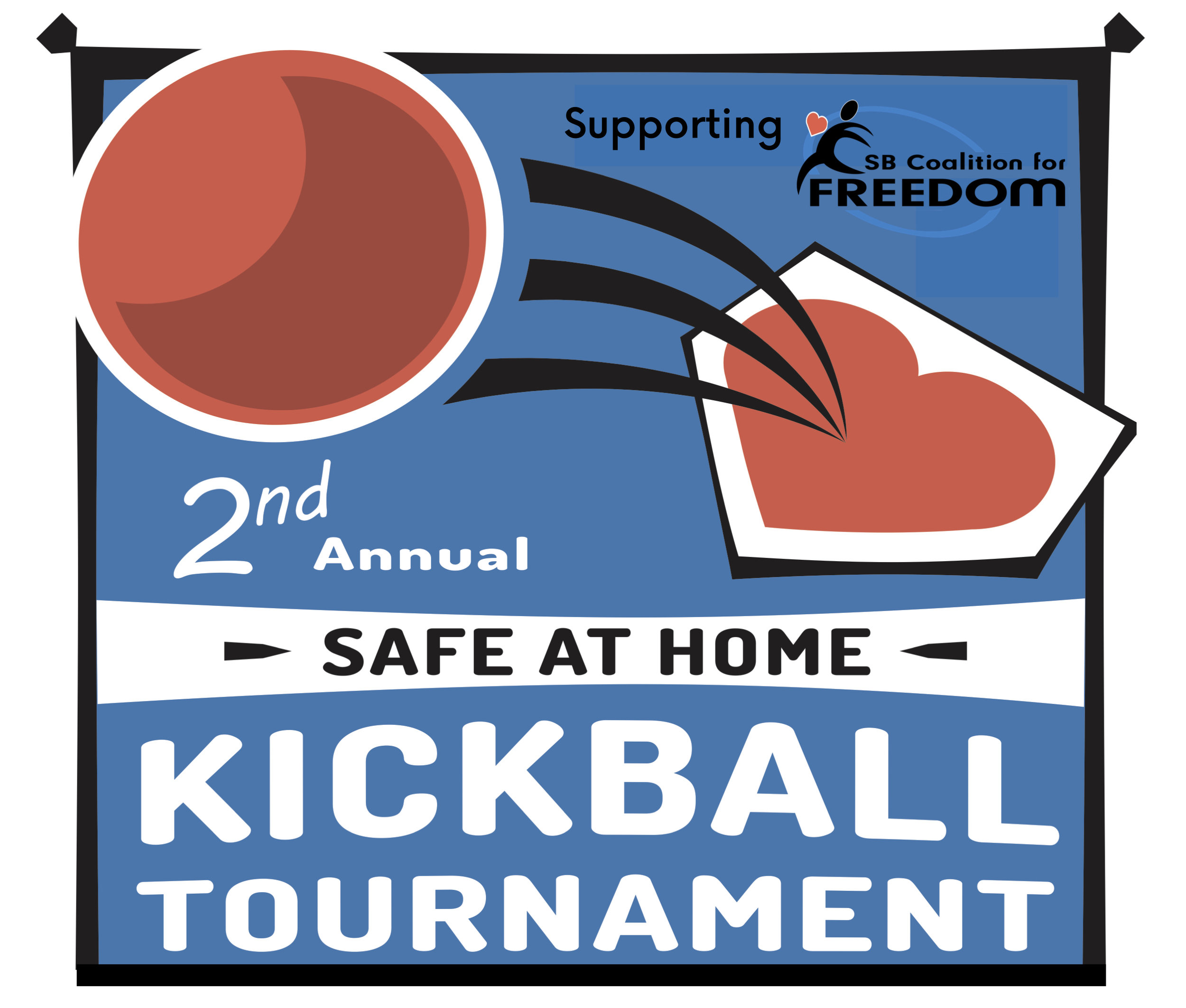 Kickball Tournament Header 2019 20190523.jpg