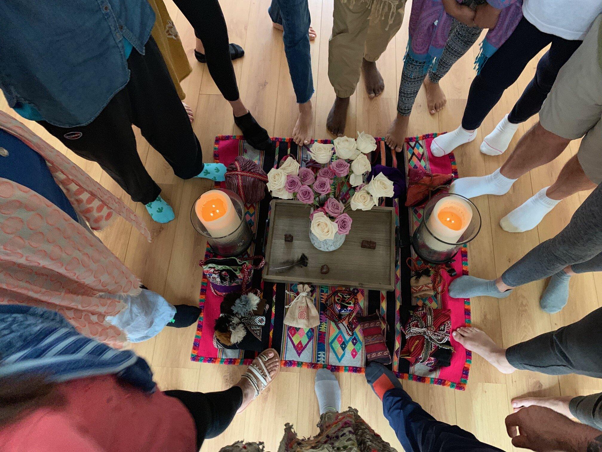 group feet.jpg