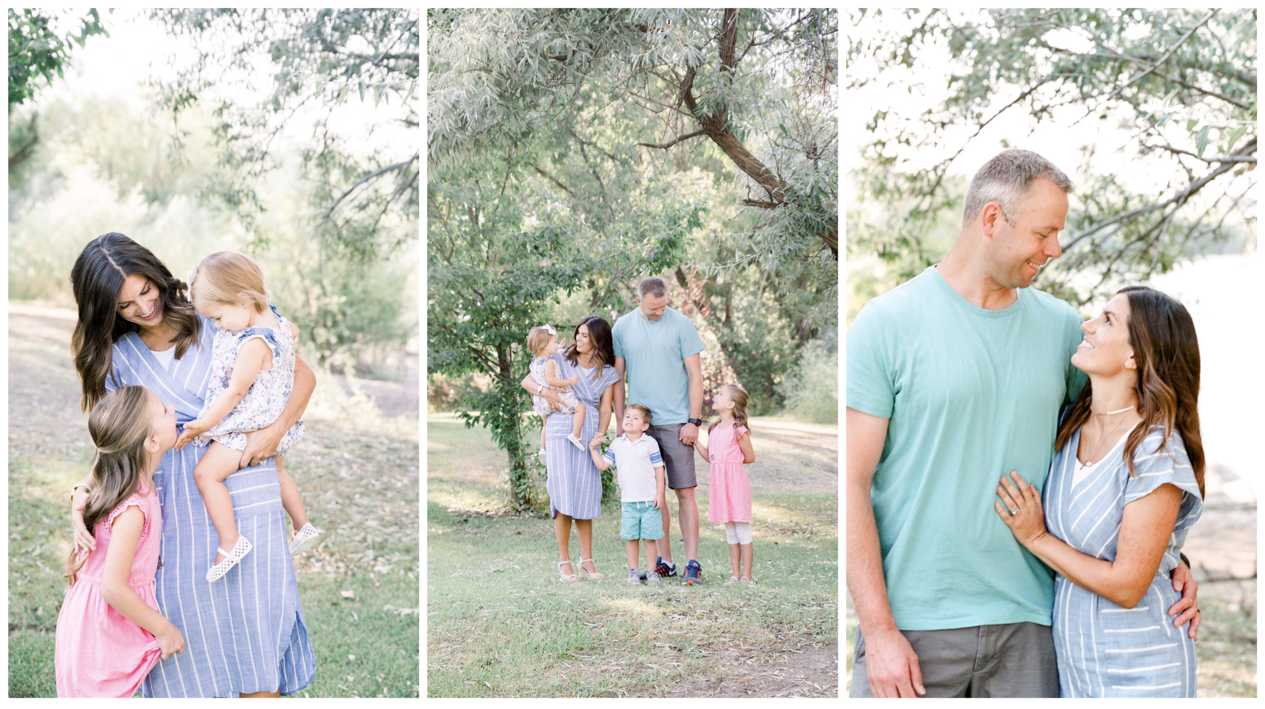 McMurtrey Family.jpg