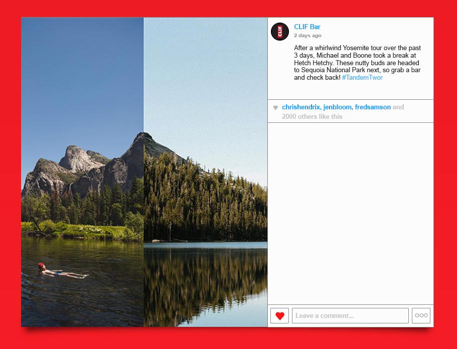 Yosemite_3.jpg