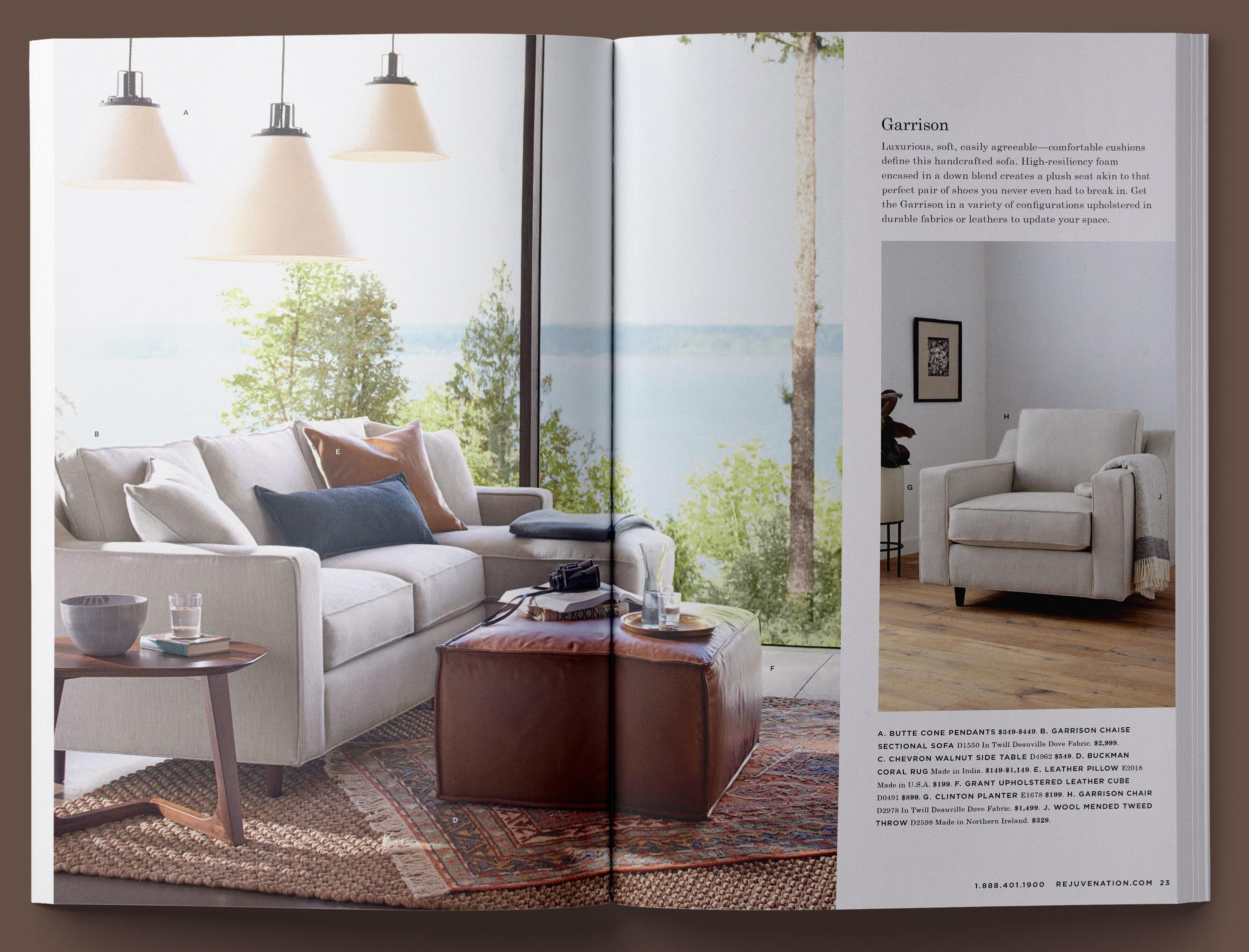 Book1_5.jpg