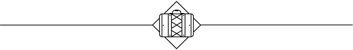 Apex ICONS-08.jpg