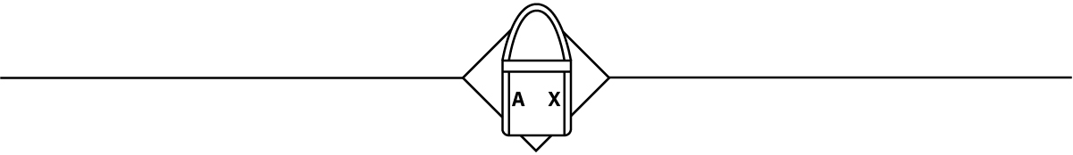 Apex ICONS-07.jpg