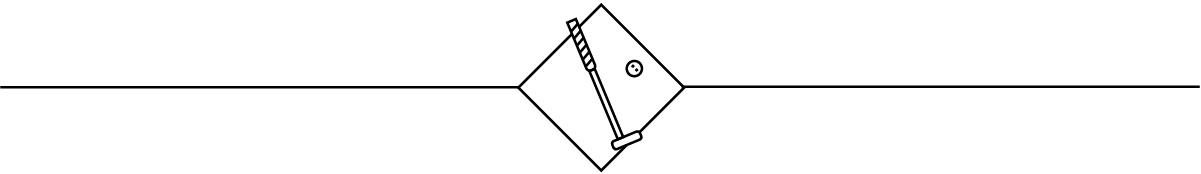 Apex ICONS-10.jpg