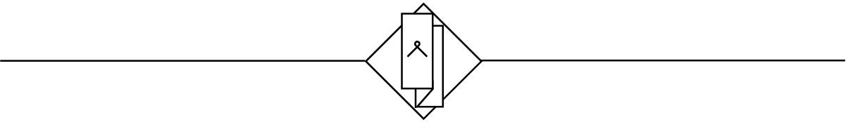 Apex ICONS-06.jpg