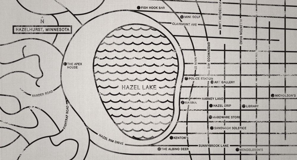 MapArtboard 1 copy.jpg