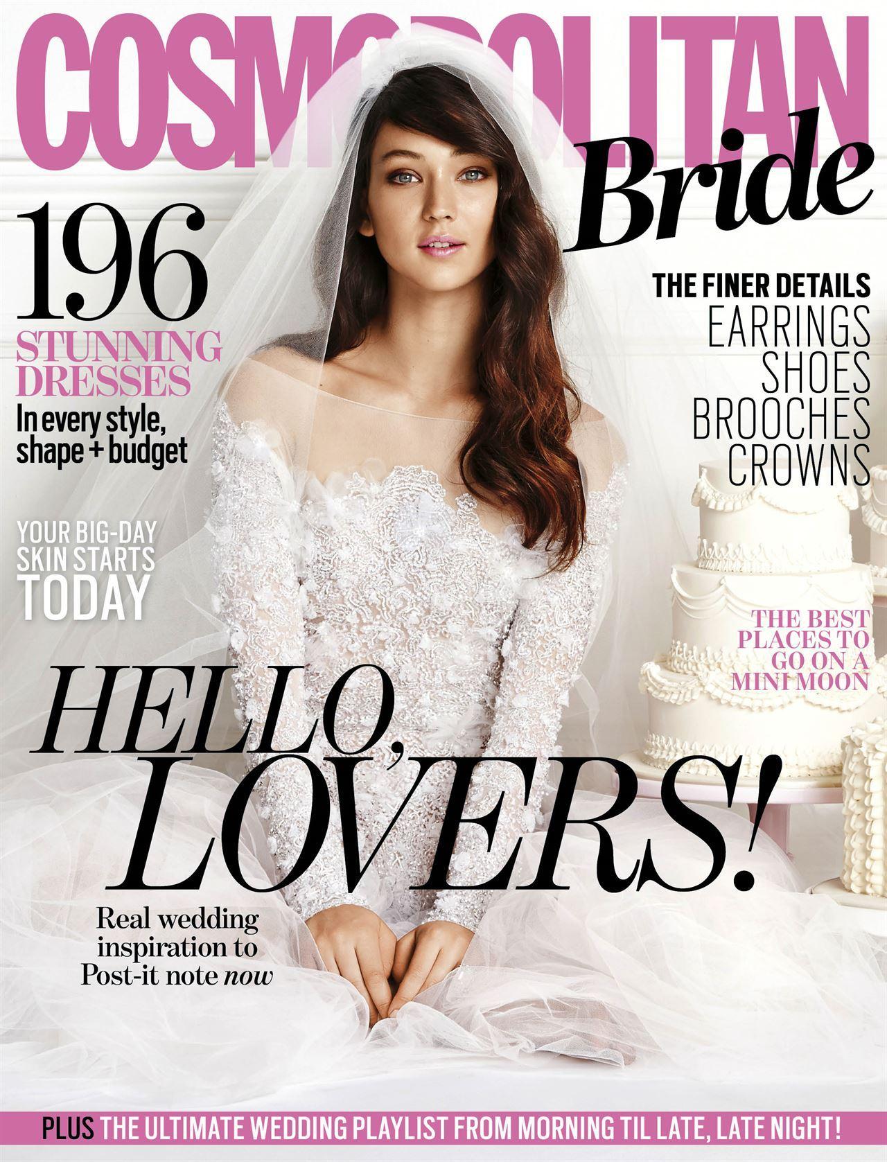 0012212_cosmopolitan-bride.jpeg