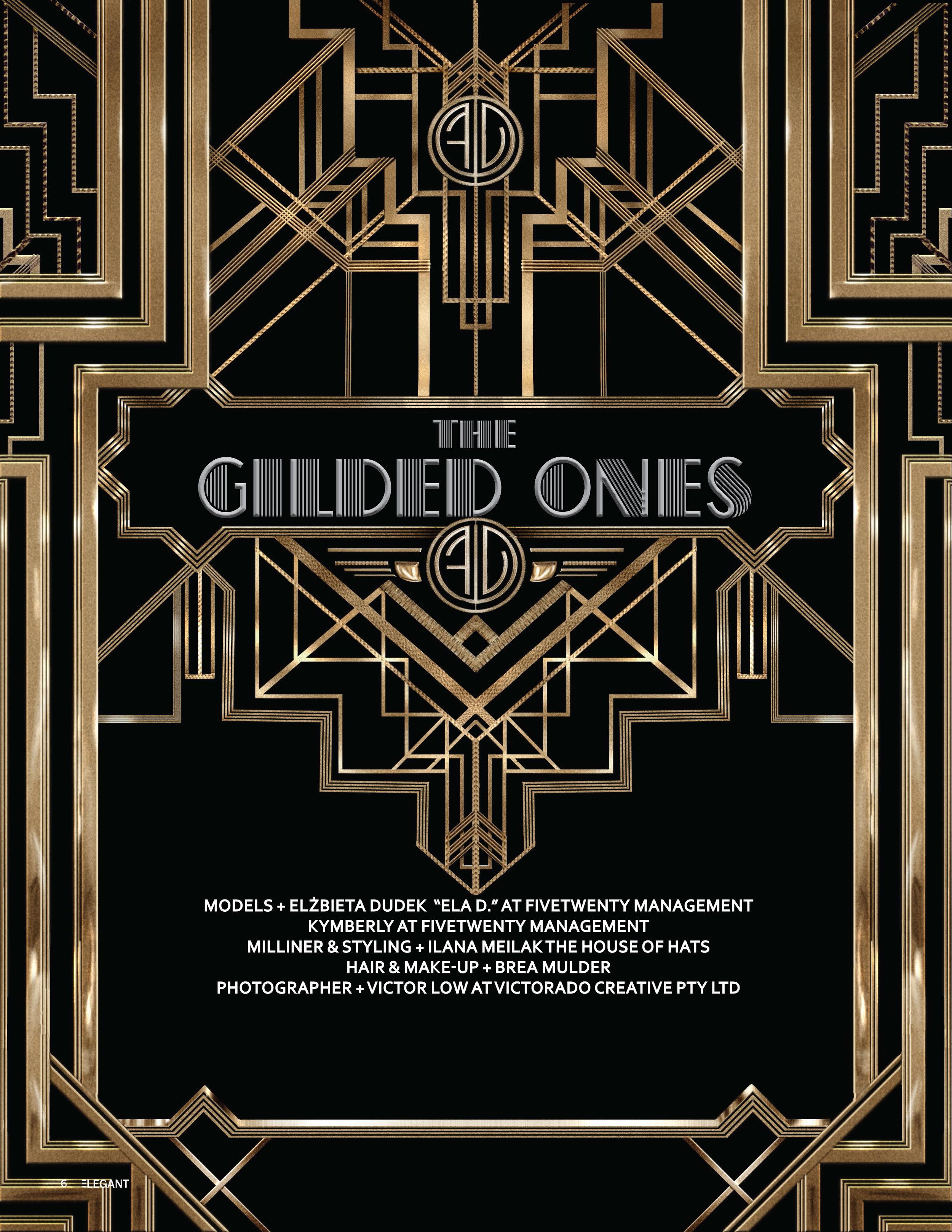 The Gilded Ones.jpg