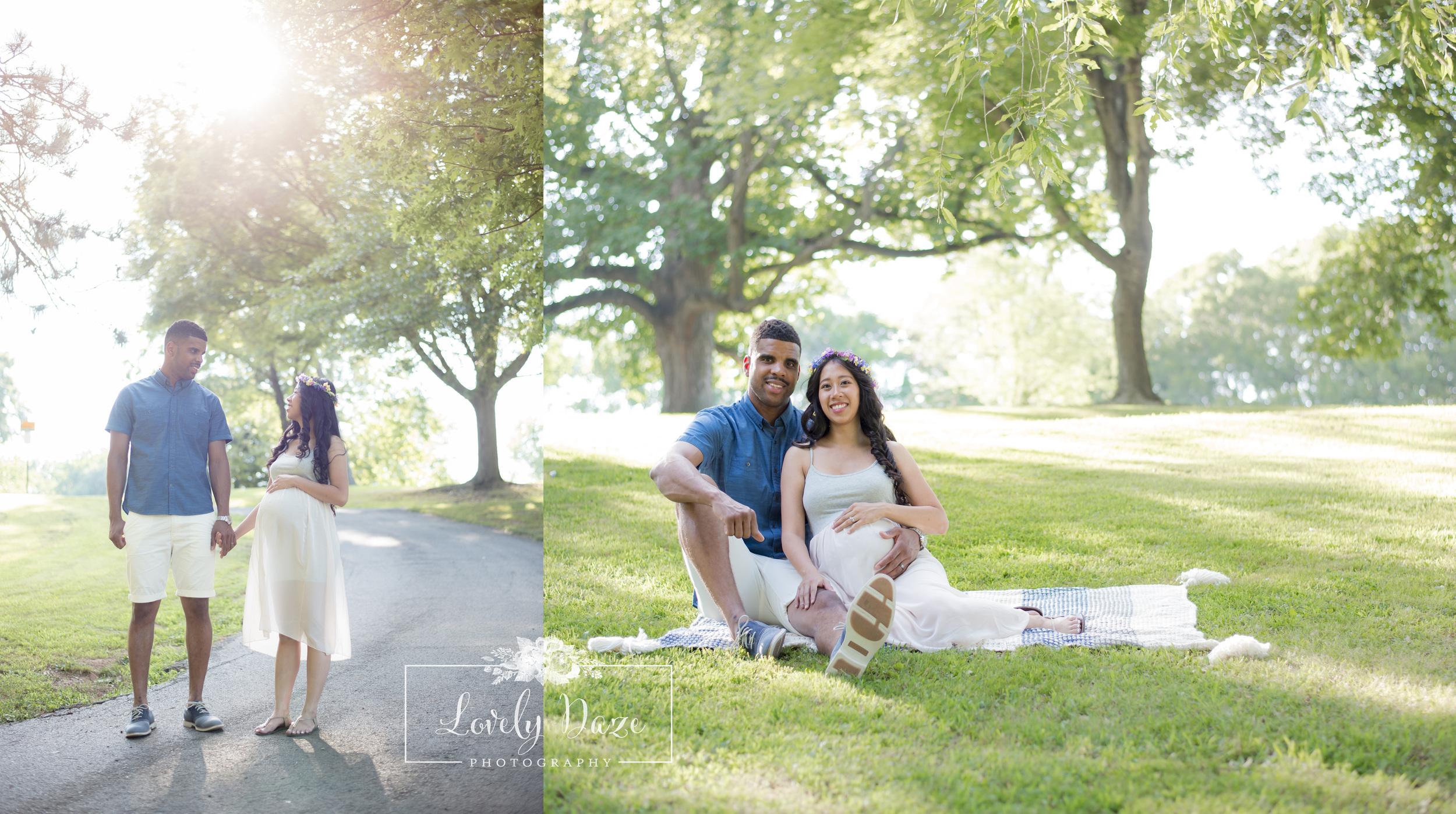 nj maternity photographer1.jpg