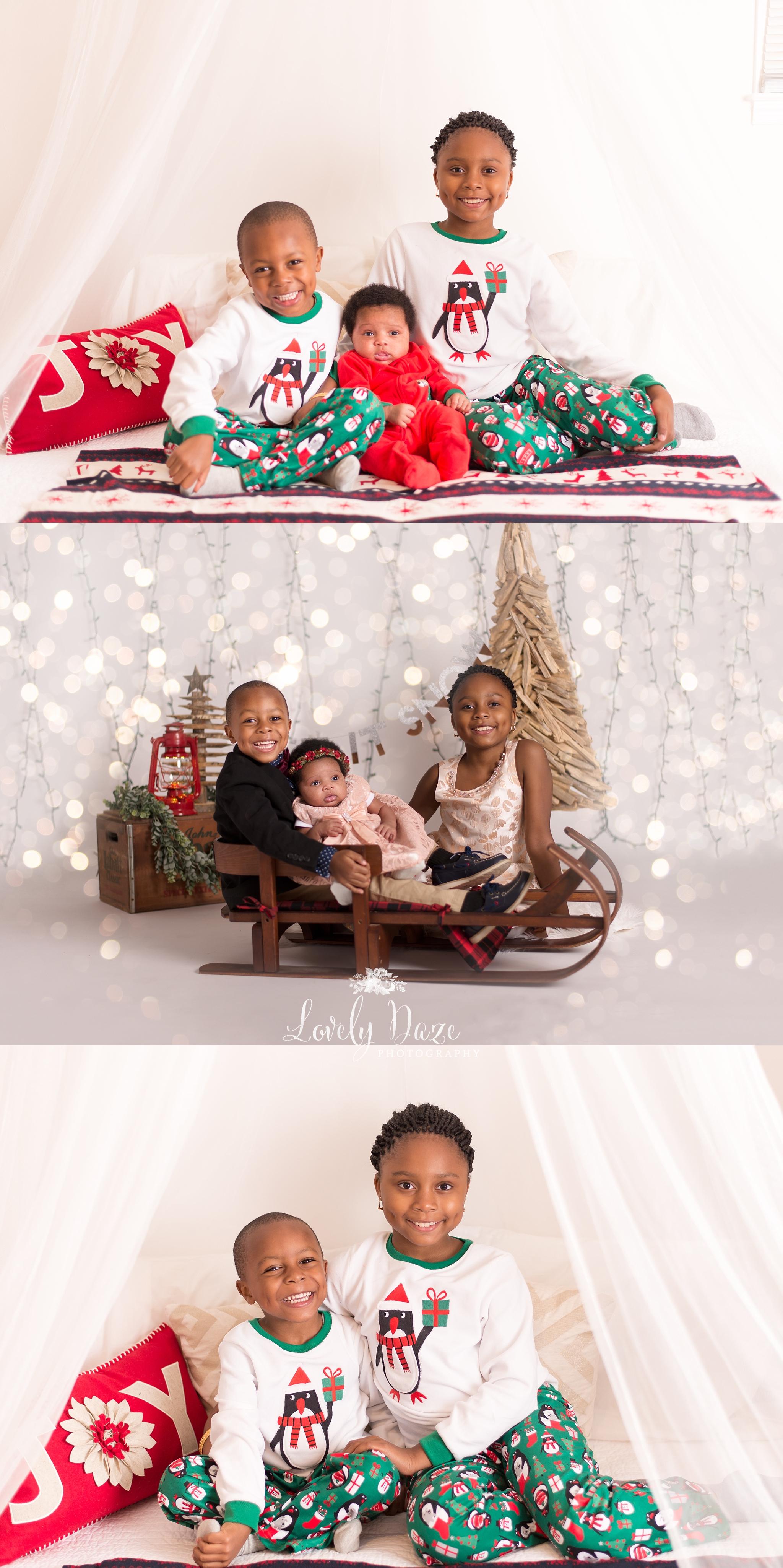 Lovely Daze Photography Holiday Mini NJ.jpg