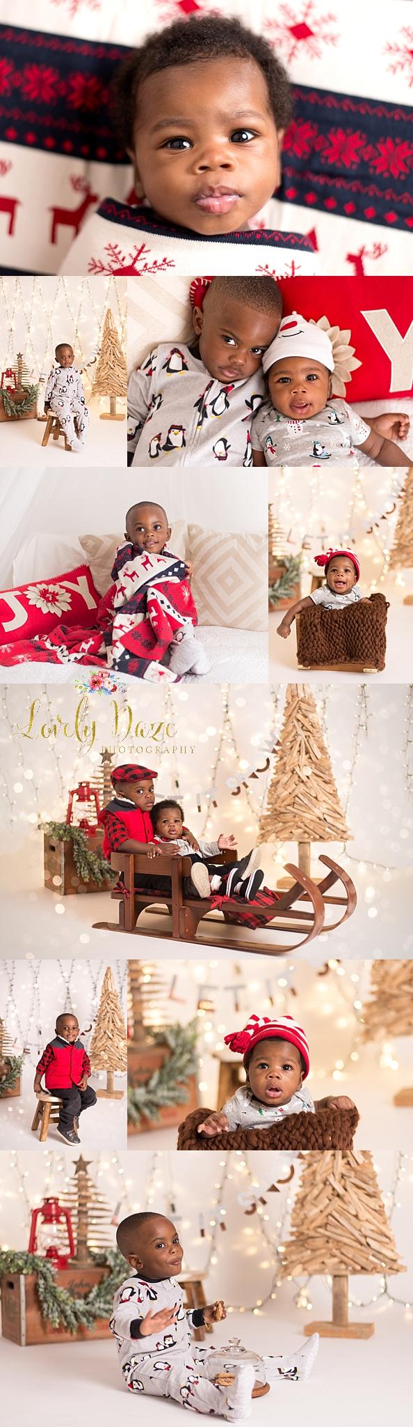 Cranford nj holiday Mini portraits children photographer.jpg