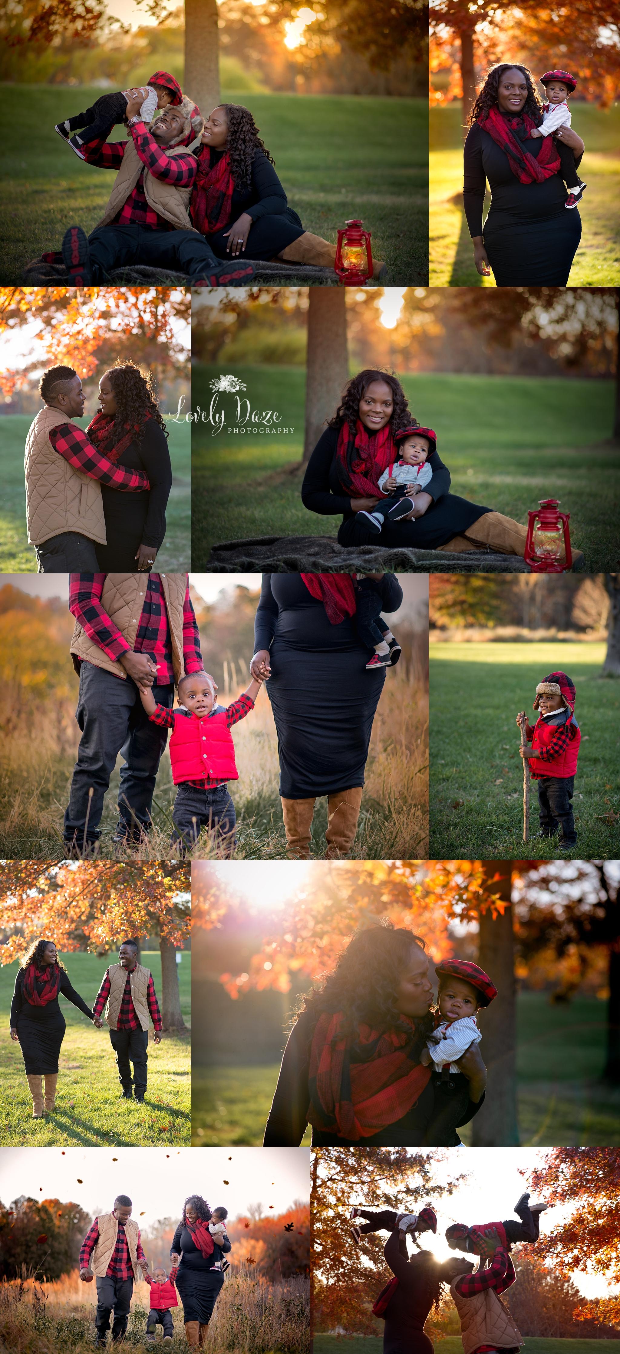 Cranford NJ Family portrait photographer.jpg