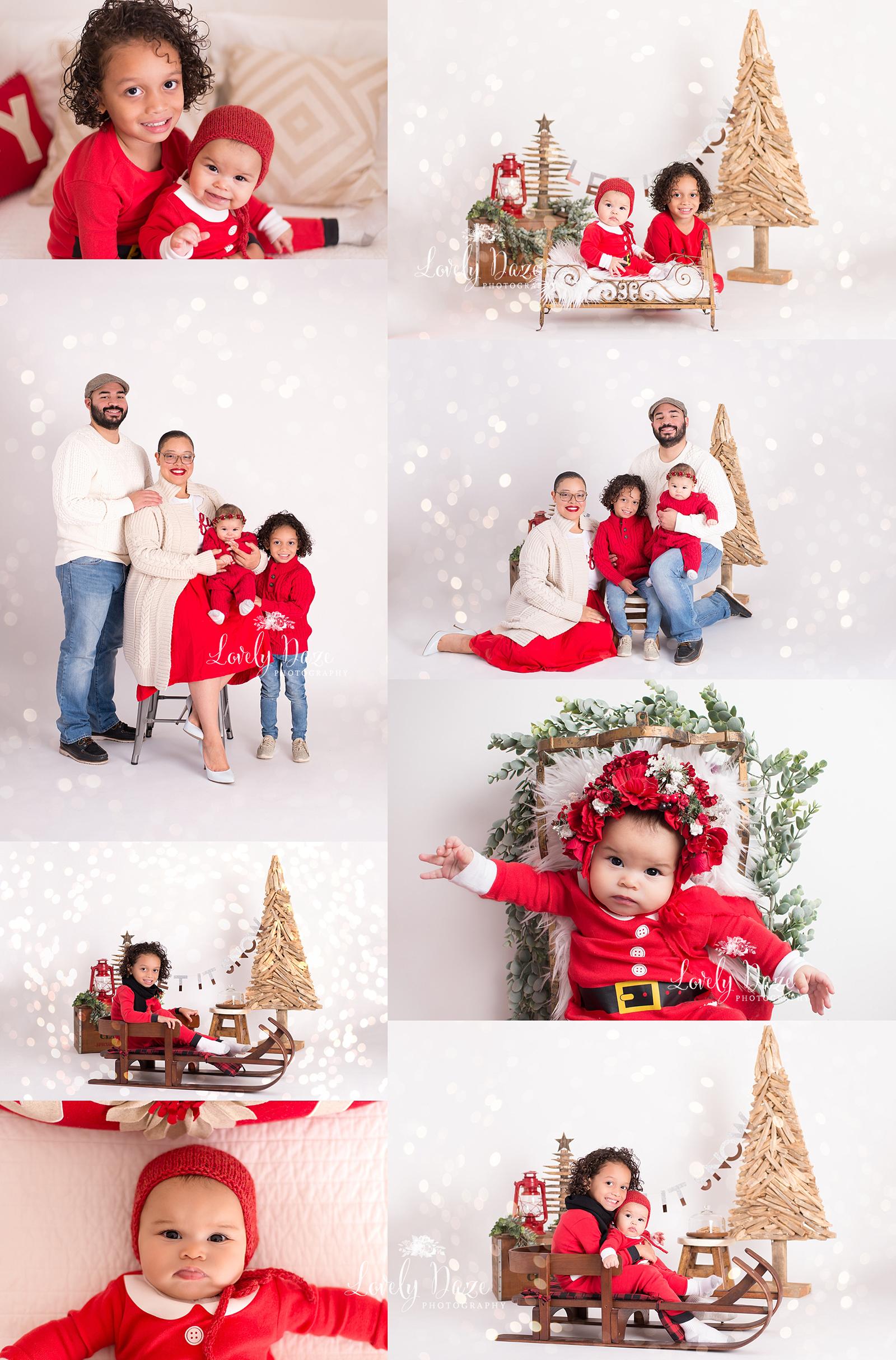 nj holiday mini photographer.jpg