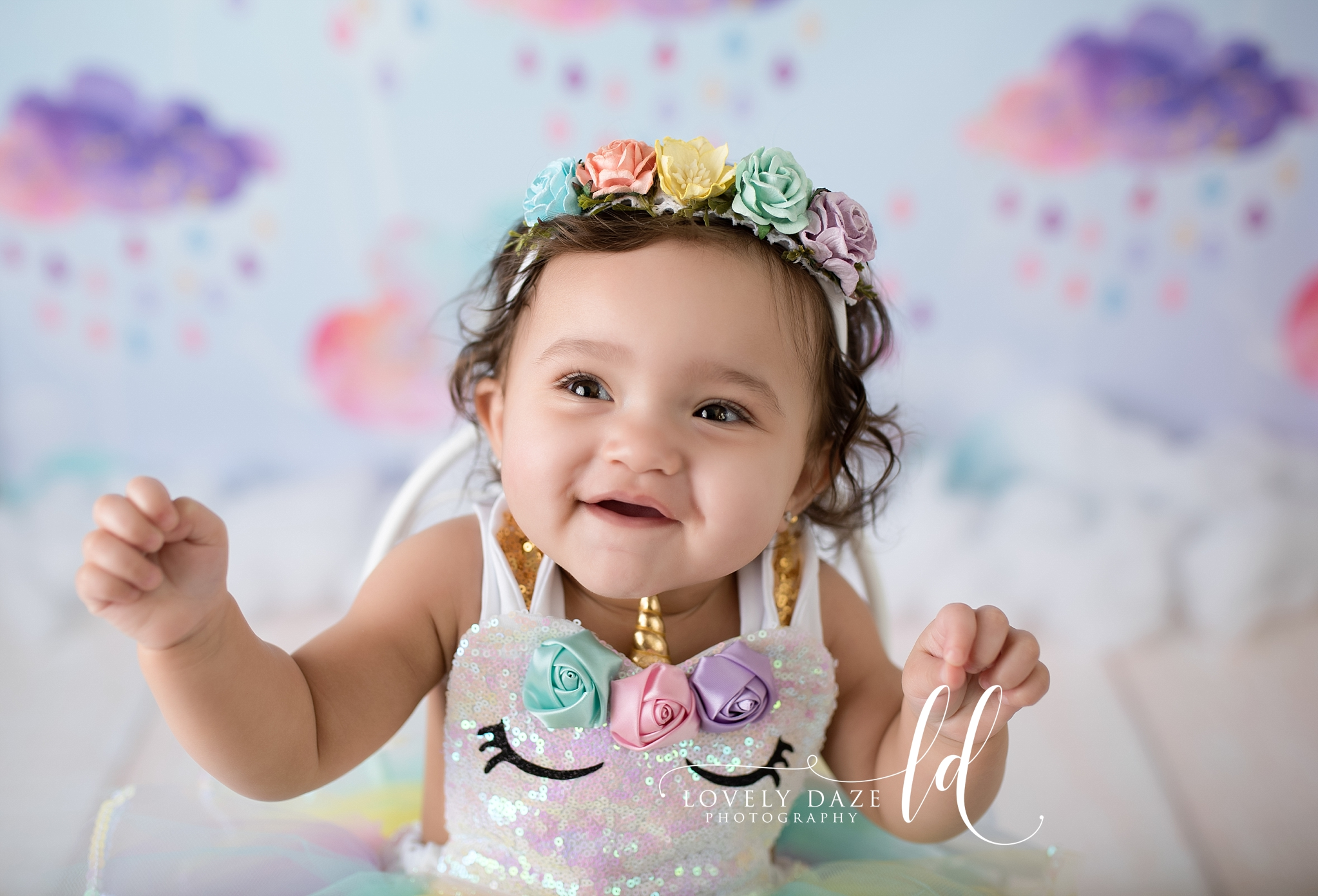 nj cake smash photographer lovely daze  baby photographer 33.jpg