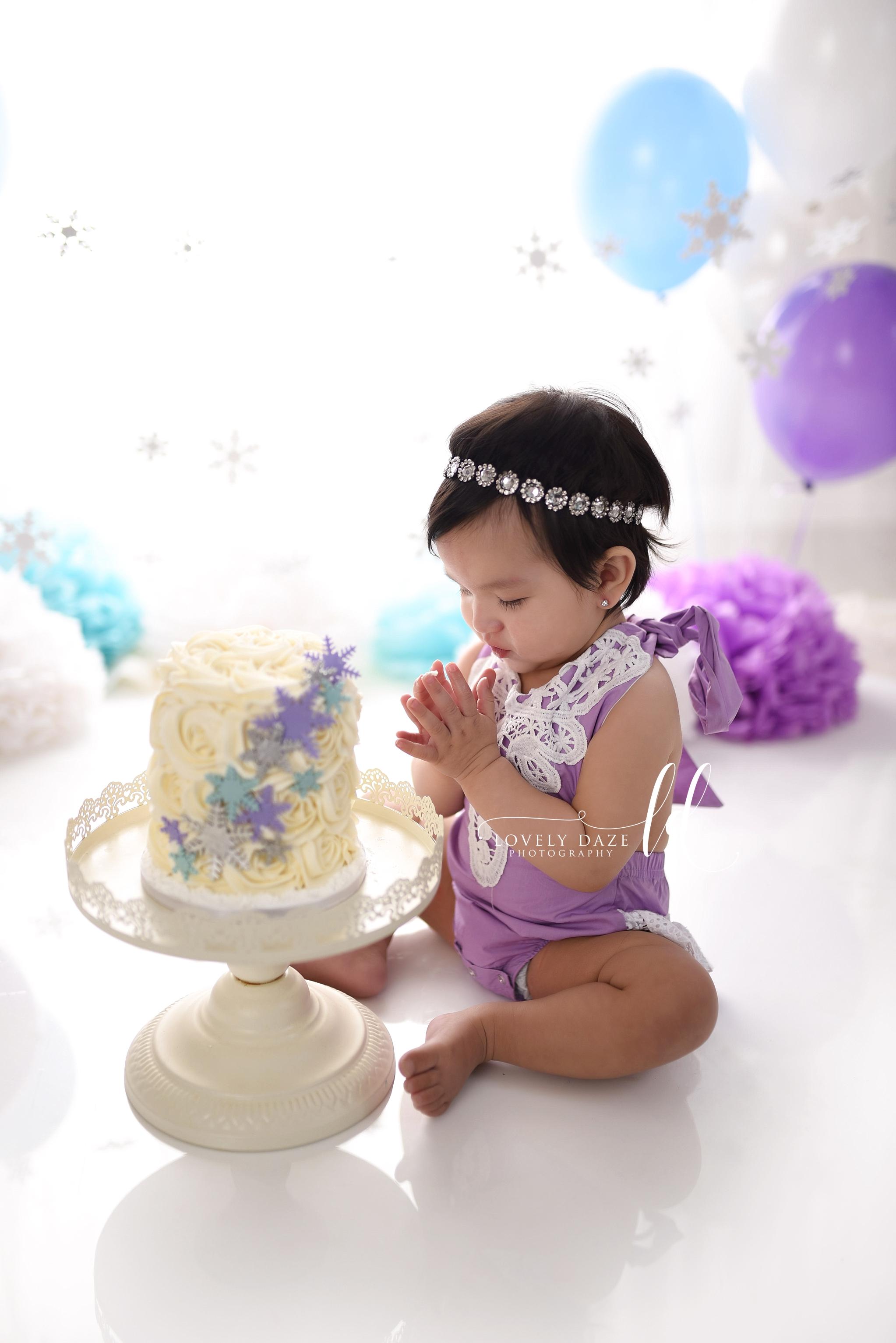 nj cake smash photographer lovely daze  baby photographer 37.jpg