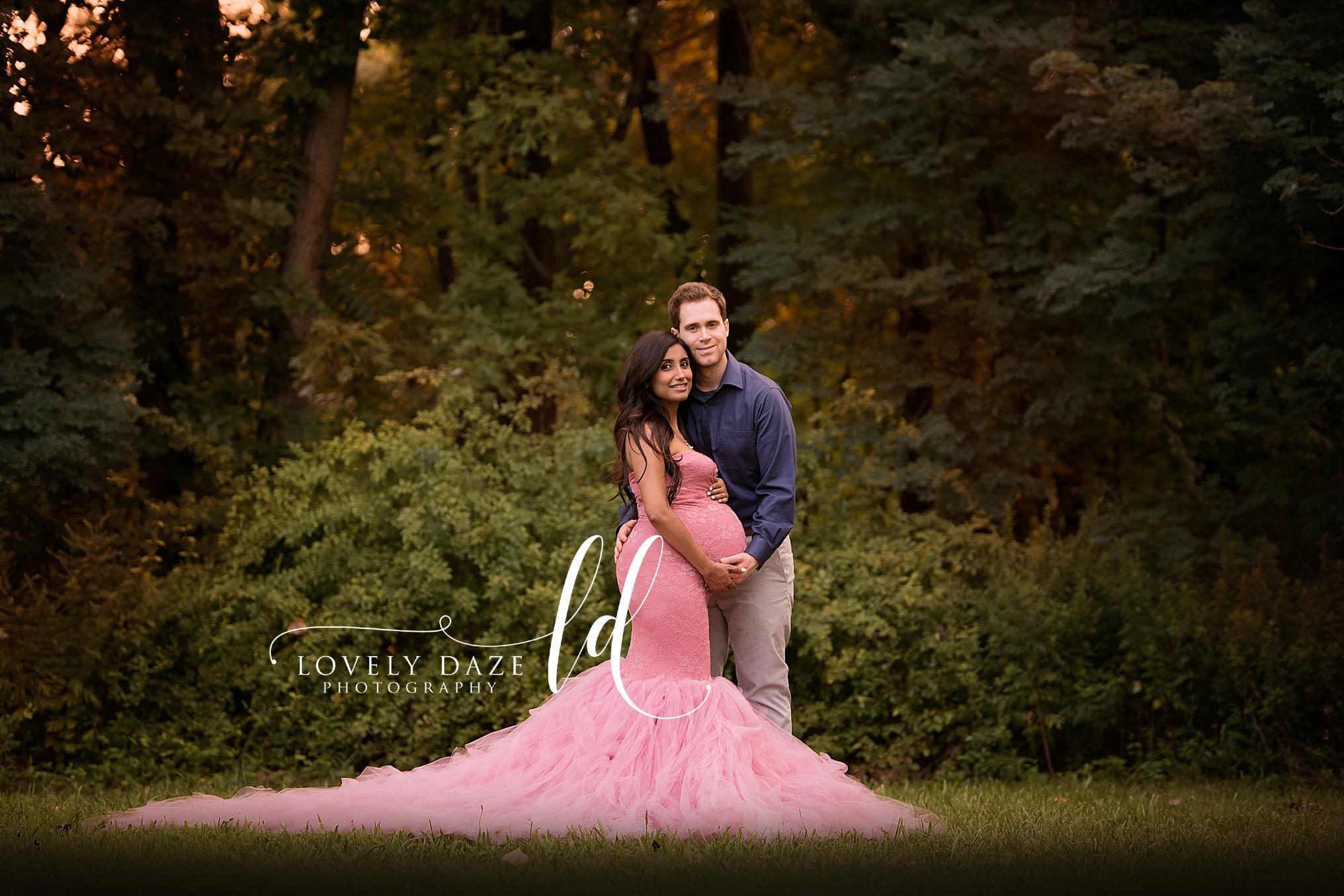 lovely daze photography couples maternity.jpg