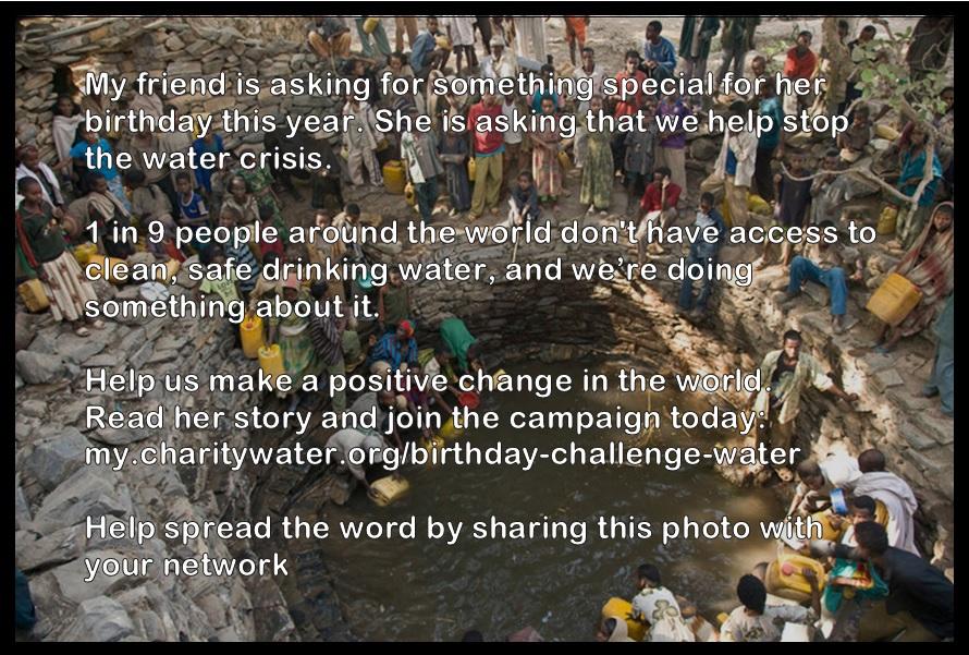 shareable.jpg