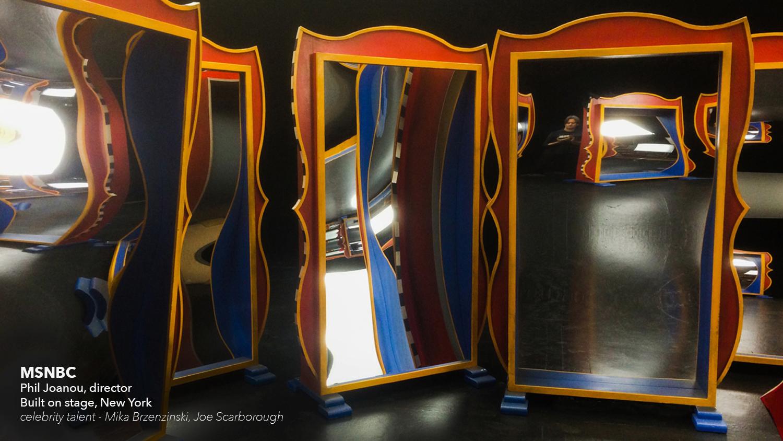 msnbc-mirrors.jpg