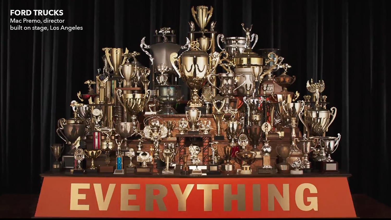 ford-trophies.jpg