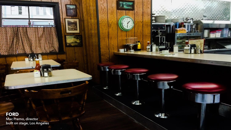 ford-coffee-shop.jpg