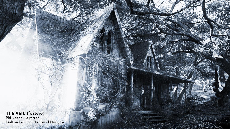 old-house1-.jpg