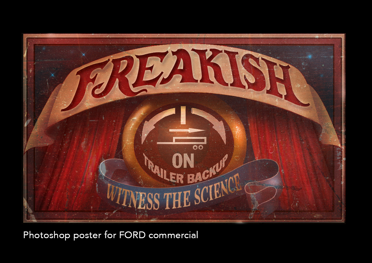 freakish_poster.jpg