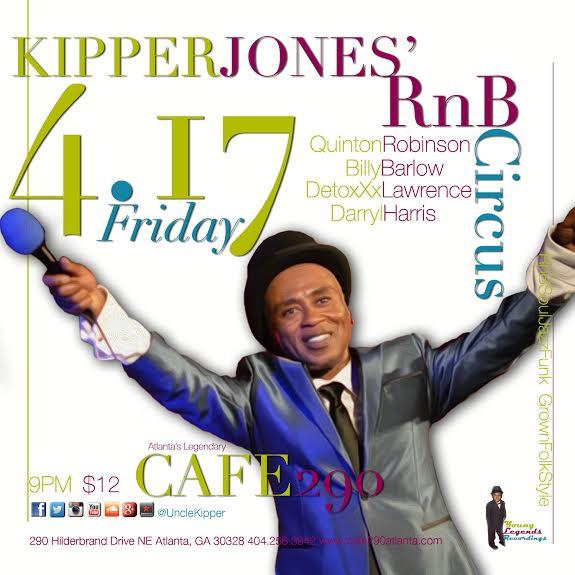 Kipper4-17.jpg
