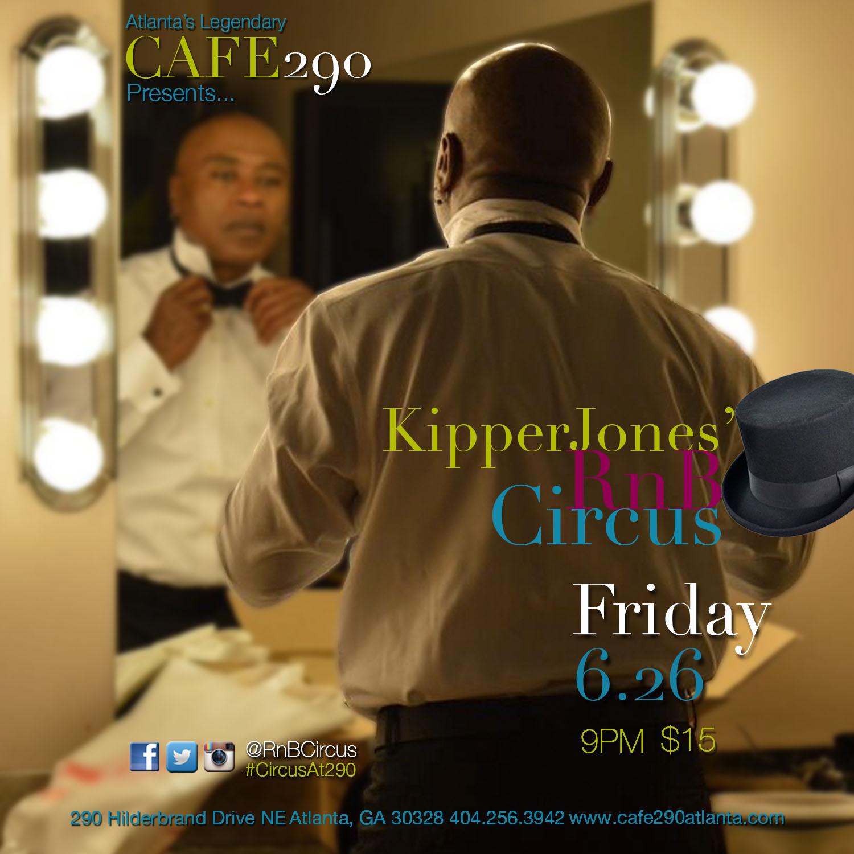 Kipper Jones 6-26.jpg