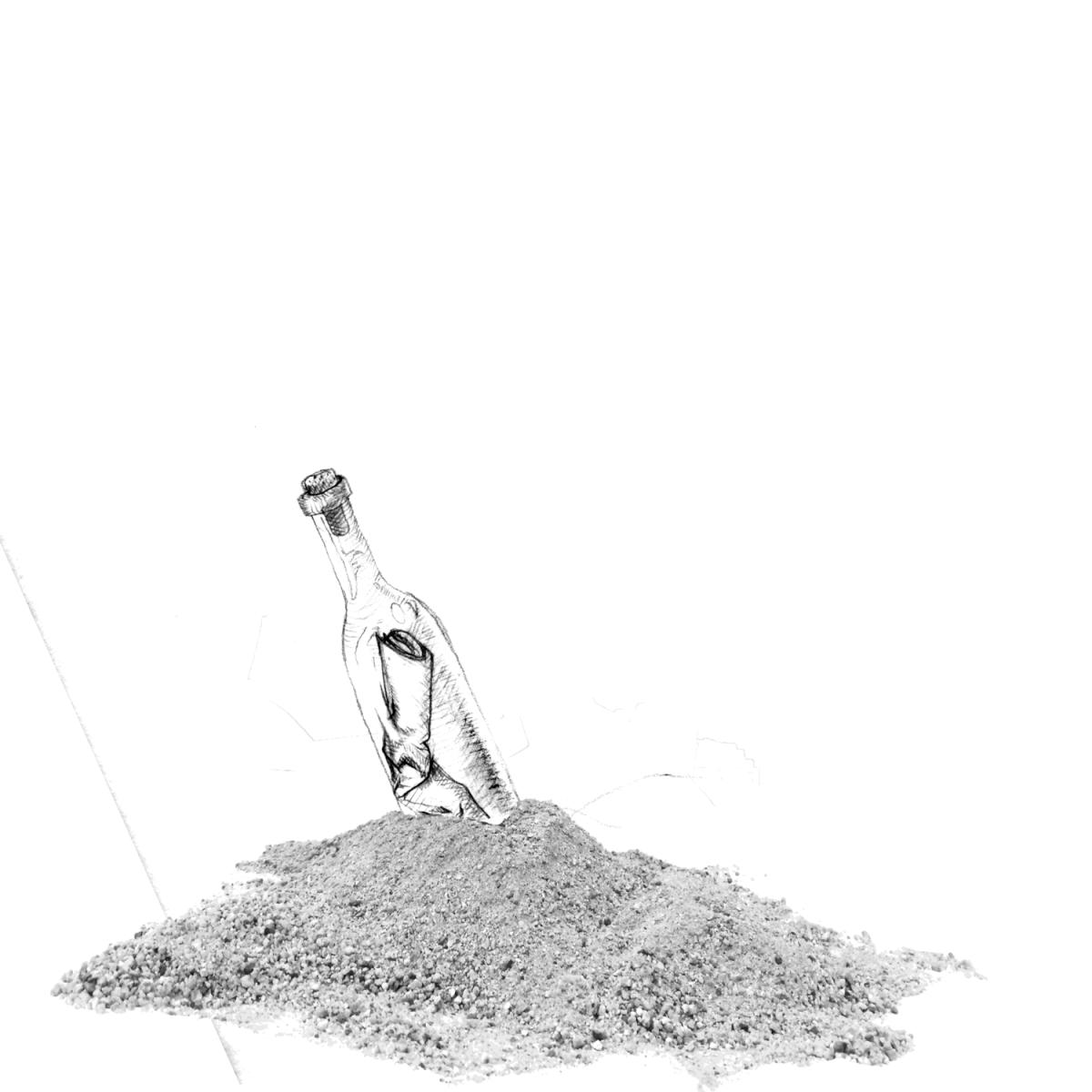 4. Donny Trumpet & The Social Experiment - Surf