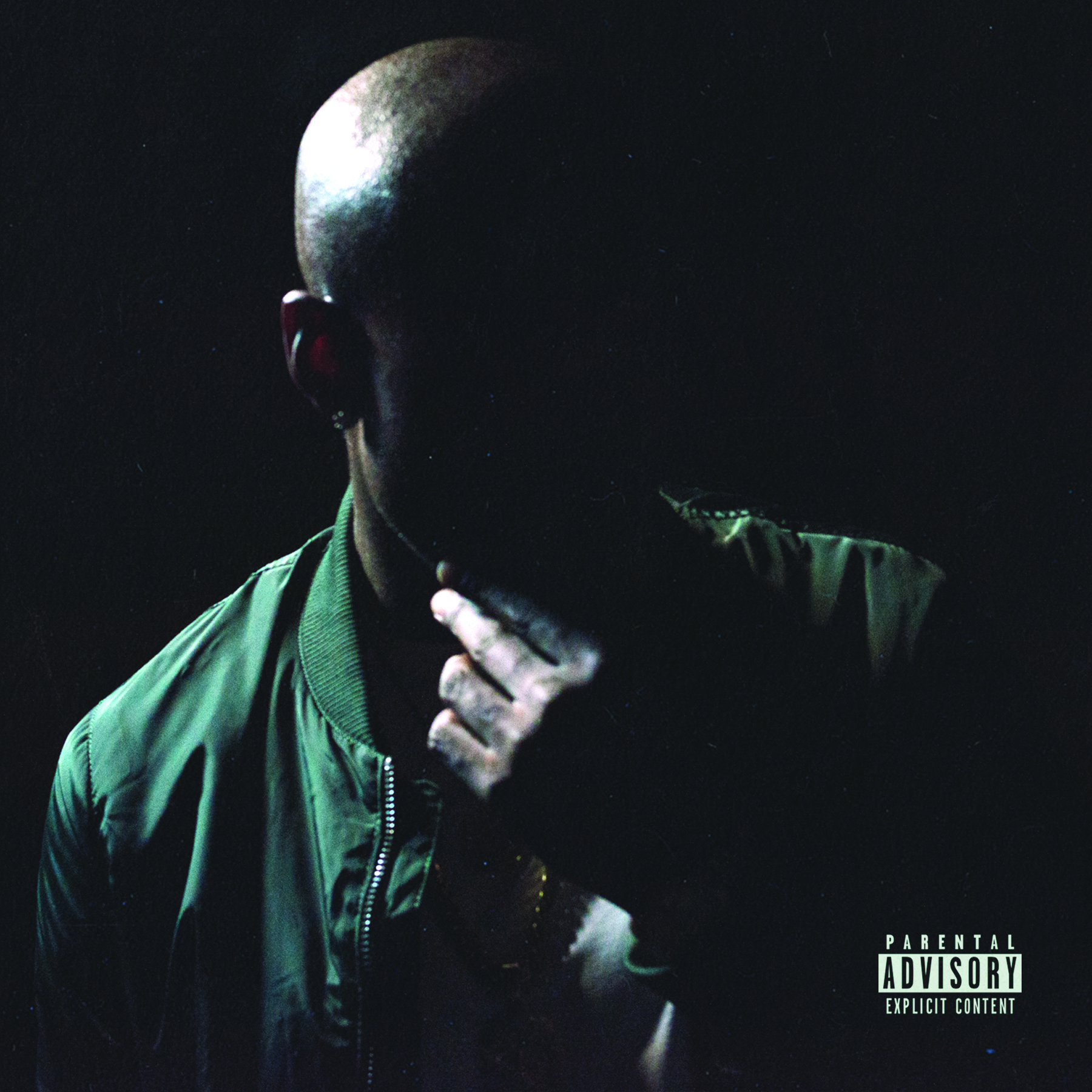 14. Freddie Gibbs - Shadow of A Doubt