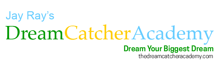 JayRays_DreamCatcher_Logo.png