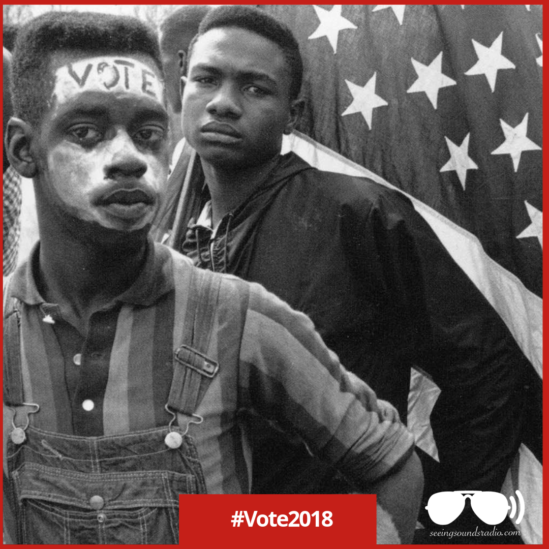 Vote2018_SeeingSounds.png