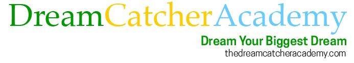 DreamCatcher_Web.jpg