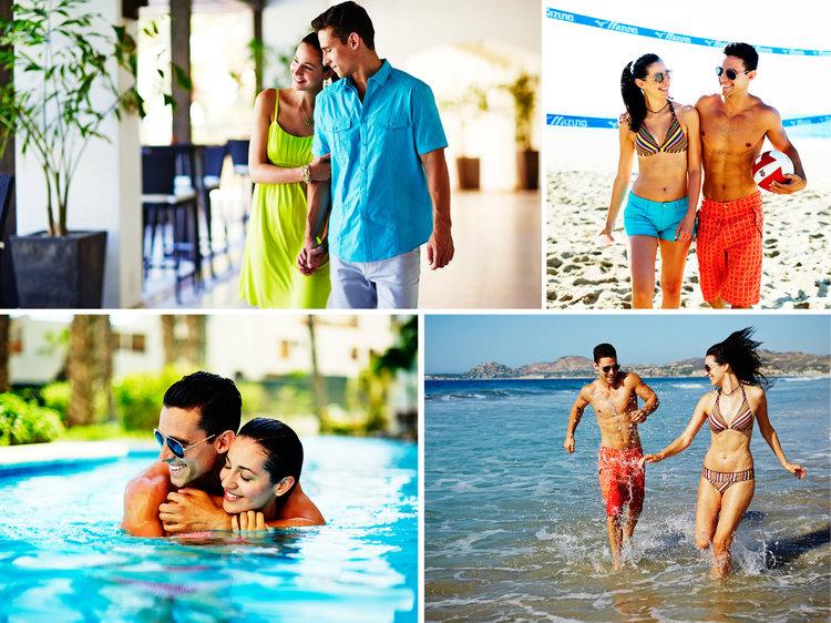 Andaz-Resort-Shoot2.jpg